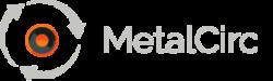 MetalCirc